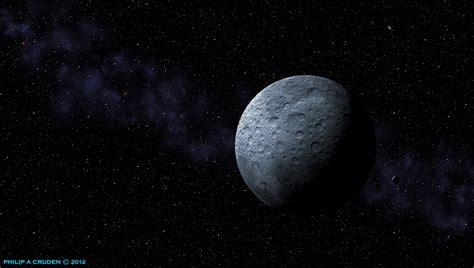 Billion Planets Astronomy And Art