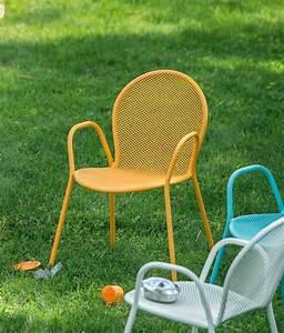 Gartenstuhl Für Kinder : 158 beste afbeeldingen van thuis tuin fauteuils busje en decks ~ Indierocktalk.com Haus und Dekorationen