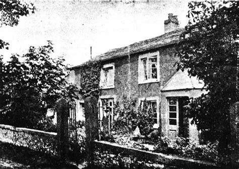 brunton house   owners