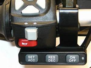 Mccruise Tbw Aftermarket Cruise Control Hands On Review