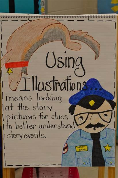 Illustrations Understand Using Anchor Gloria Officer Grade