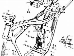 Surprising 1972 Ford Falcon Gt 1972 Ford Ranchero Wiring Diagram O Wiring Wiring 101 Swasaxxcnl