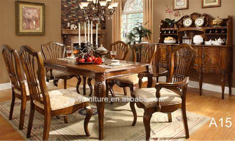 mesas de jantar baratos  venda mesa de jantar