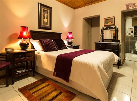 home guest house rustenburg south africa