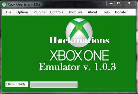 Best Free To Play On Xbox One Best Free Xbox One Emulator Play Xbox On Windows