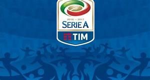 Serie A Tim : calcio serie a tim in diretta streaming gratis sul sito snai ma tutti vi potranno accedere ~ Orissabook.com Haus und Dekorationen