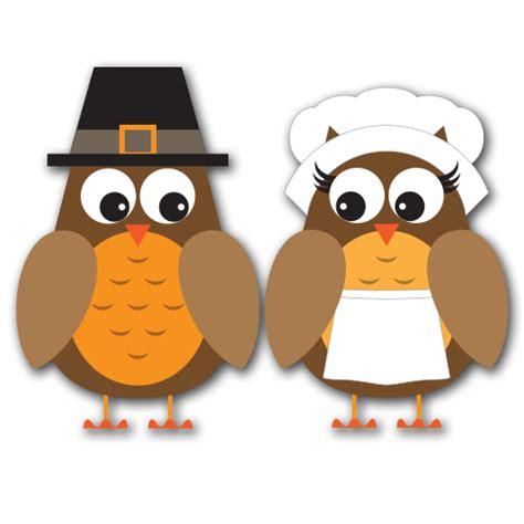 Pilgrim Clip Pilgrim Owl Clipart