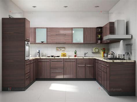 u shape kitchen design fabulous u shaped kitchen ideas 13811 6468
