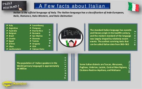 Italian Translation Services. Rhit Certification Salary Unl Online Classes. Emergency Locksmith Dallas Arbor Nomics Tree. Sound Production Courses Big Cartel Designers. Mortgage Pre Payment Calculator. American Institute For Preventive Medicine. Greeley Colorado Hospital Wright Way Plumbing. Doctor Of Education In Organizational Leadership. Caffeine Addiction Treatment