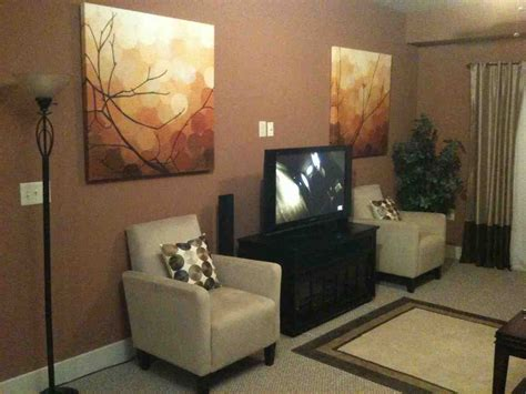 Livingroom Painting Ideas by Paint Colors Living Rooms Decor Ideasdecor Ideas