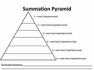 My First Day Of High School Essay Fill In The Blank Essay Outline Thesis Examples For Essays also Argumentative Essay Thesis Fill In The Blank Essay Outline Conflict Diamond Thesis Fill In The  Essay On Health And Fitness