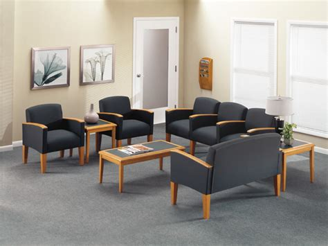Office Lobby Furniture office lobby chairs small office lobby furniture office
