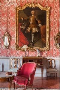 Hotel De Caumont Aix En Provence : h tel de caumont aix en provence interiors pinterest ~ Melissatoandfro.com Idées de Décoration