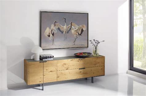Suite Sofas by H 252 Lsta Sideboard Programm Fena M 246 Bel H 252 Bner