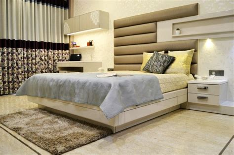 Interior Design Of Bedroom Photos India by 200 Bedroom Designs Bedrooms Bedroom Bed Design
