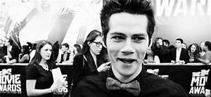 dylan o'brien cute GIFs | Find, Make & Share Gfycat GIFs