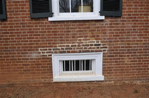 exterior window molding photos studio design gallery