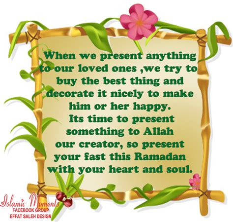 islamic quotes  english  urdu  love bout life tumblr  arabic imags  marriage