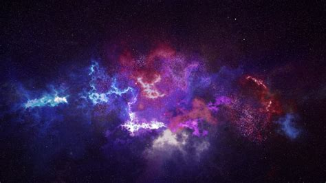 Cosmos, Galaxie, Constellation 3840x2160