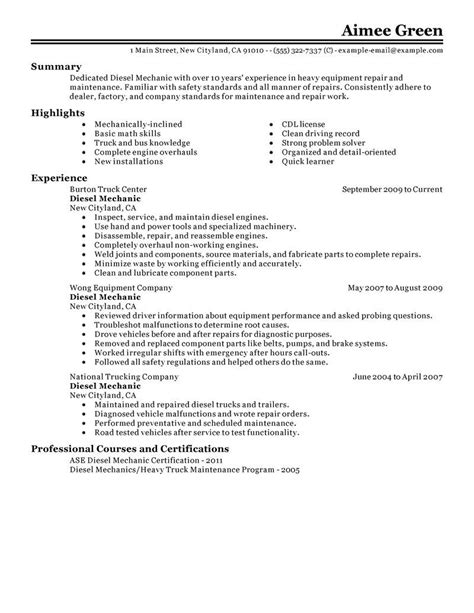 difference between cv and resume and biodata pdf resume