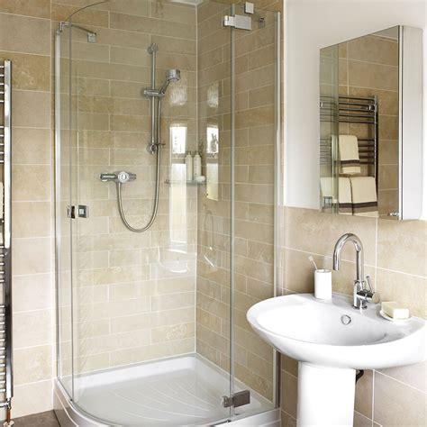 Small Bathroom Ideas  Small Bathroom Decorating Ideas. Modern Sideboards. Little Leaf Cordia. 11 X 11 Area Rug. Floor Mount Tub Filler. Nashville Flipped. Biltwell Furniture. Cool Garages. 60 Inch Bathroom Mirror