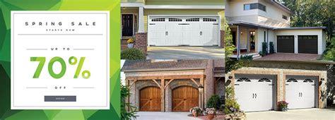 overhead garage door repair raleigh nc garage door service raleigh carolina garage door