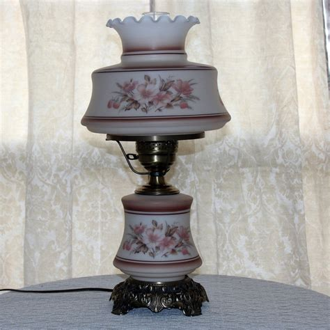 Quoizel L Shades by Quoizel Schpn Scholar Palladian Bronze Light Bath Vanity