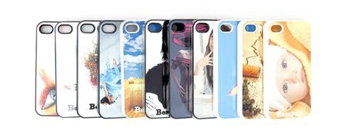 custom phone cases print  iphone cases covers