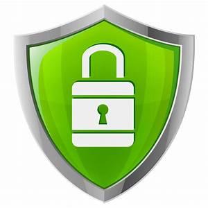 Secure Website | Prime Limo & Car Service | Limo Service ...