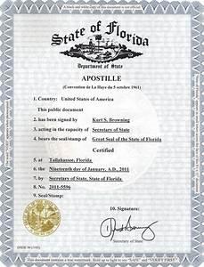 Florida apostille florida sos apostille us apostille guide for How to get a document apostille in florida