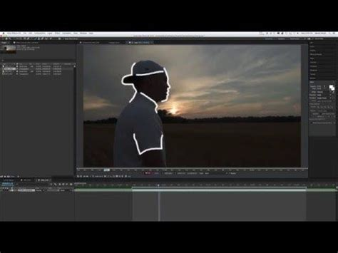 descargar templates gratis scribble drawing after effects hand drawing music video effect after effects tutorial
