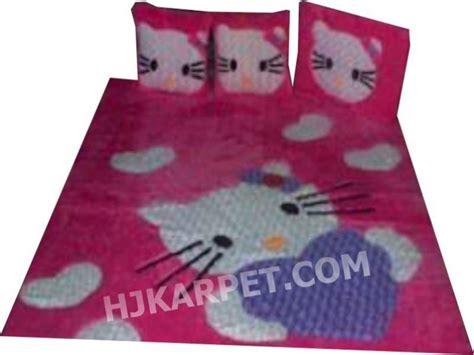 Karpet Karakter Anak Cowok karpet rasfur karpet karakter anak hjkarpet