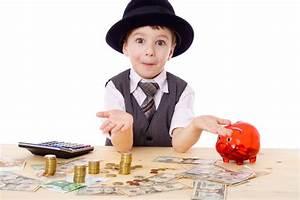 Lernen Mit Geld Umzugehen : wie lernen kinder den umgang mit geld wie ~ Orissabook.com Haus und Dekorationen