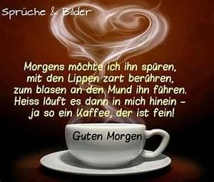 Lustige Guten Morgen Kaffee Bilder : lustige bilder videos fotos und witze uhrforum seite 670 ~ Frokenaadalensverden.com Haus und Dekorationen