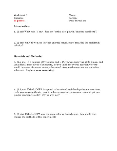 amoeba sisters video recap introduction  cells worksheet