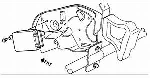 1995 Suburban Door Lock Wiring Diagram