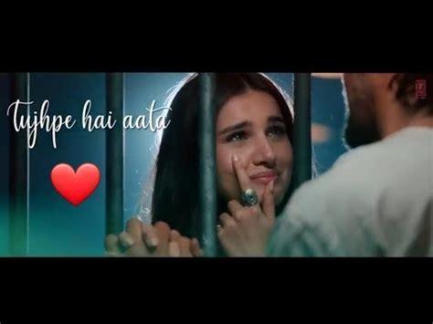 1:37:18 عشاق الرومانسية 218 859 просмотров. اغنية هندية 2020 جديدة رومانسية مترجمة روعه 👑 - YouTube