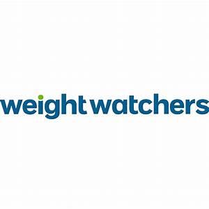 Weight Watchers Punkte Berechnen 2016 : weight watchers foodbox maaltijdbox van weight watchers ~ Themetempest.com Abrechnung