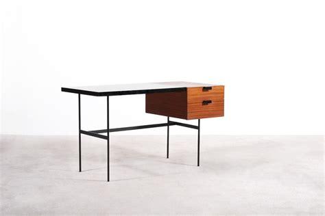 paulin bureau paulin bureau cm141 thonet 1954 jasper