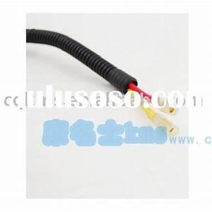 Car 24v Alternator Wiring Diagram  Car 24v Alternator