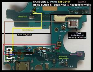 Samsung Galaxy Fame Duos Charging Solution Jumper Problem Ways