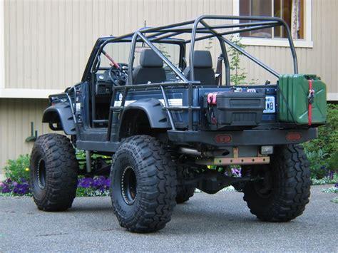 suzuki samurai 4x4 tuning buscar con carros techo de lona vehiculos todo terreno y