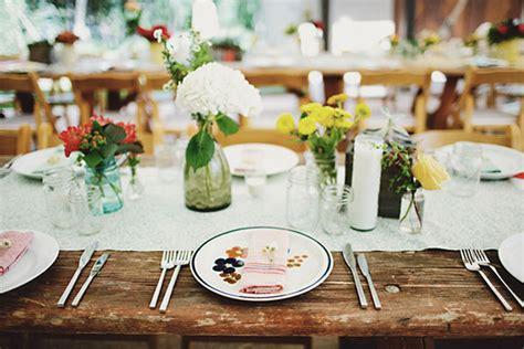 Rustic-wedding-table-centerpieces