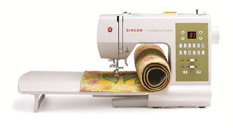 best sewing machine for quilting how to choose the best sewing machine for quilting t