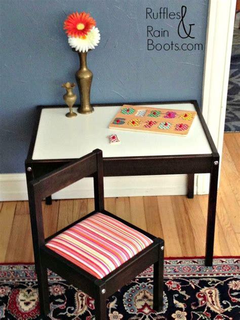 Ikea LATT Table   Ikea hack, Playrooms and Room