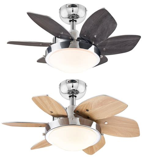 2 blade ceiling fan with light westinghouse 7863100 quince two light 24 inch reversible