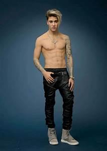 Justin Bieber | Justin Bieber | Pinterest | Justin bieber ...