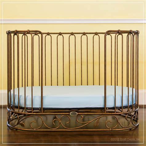 bratt decor crib assembly bratt decor baby cribs and furniture assembly