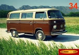 Volkswagen Lunel : location volkswagen combi t2 1978 beige et marron 1978 beige et marron lunel ~ Gottalentnigeria.com Avis de Voitures