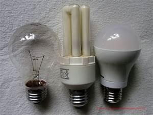 Glühlampe Als Lampe : erfahrungsbericht zur led lampe led star classic a 60 von osram ~ Markanthonyermac.com Haus und Dekorationen